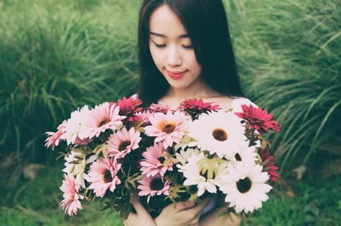 สาวโสดแอร์หาคู่คนไทย หาคู่ต่างชาติ หาแฟนจริงจังกับบริษัทจัดหาคู่ Bangkokmatching.com 10