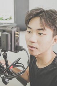 หนุ่มโสดเจ้าของหาคู่คนไทย หาคู่ต่างชาติ หาแฟนจริงจังกับบริษัทจัดหาคู่ Bangkokmatching.com 12