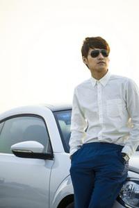 หนุ่มโสดเจ้าของกิจการหาคู่คนไทย หาคู่ต่างชาติ หาแฟนจริงจังกับบริษัทจัดหาคู่ Bangkokmatching.com 13