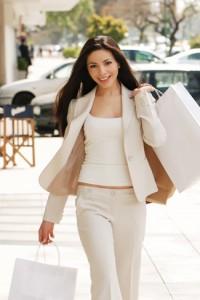 1171721 บริษัทจัดหาคู่ BangkokMatching ให้บริการจัดหาคู่ หาแฟน หาคู่คนไทย ต่างชาติ
