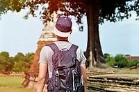 หนุ่มโสดข้าราชการหาคู่คนไทย หาคู่ต่างชาติ หาแฟนจริงจังกับบริษัทจัดหาคู่ Bangkokmatching.com 21