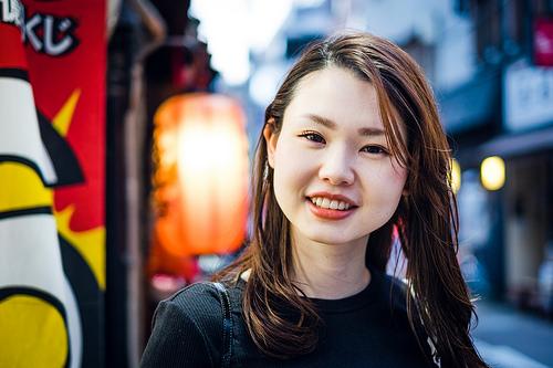 นักบัญชีสาวอายุ 30 ต้นหาคู่ชายไทยอายุไม่เกิน45 หาคู่ หาแฟนจริงจังเพื่อแต่งงาน bangkokmatching.com 37