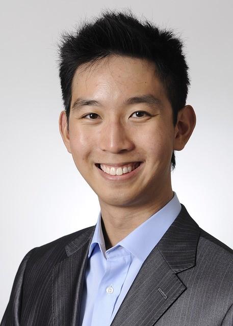 หนุ่มโสดเจ้าของกิจการหาคู่คนไทย หาคู่ต่างชาติ หาแฟนจริงจังกับบริษัทจัดหาคู่ Bangkokmatching.com 8