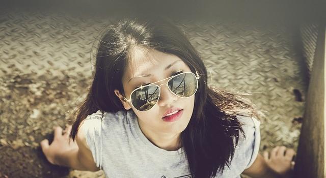 สาวโสดเจ้าของกิจการหาคู่คนไทย หาคู่ต่างชาติ หาแฟนจริงจังกับบริษัทจัดหาคู่ Bangkokmatching.com 9